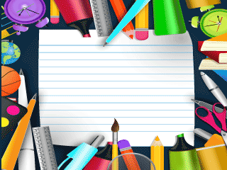 Parte 1: Componentes de la gramática