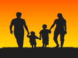 30 Reflexiones Para Padres
