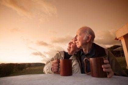 Reflexiones para maestros jubilados