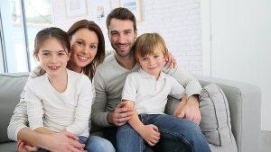 Reflexiones para padres de familia