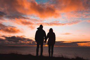 Reflexiones para parejas