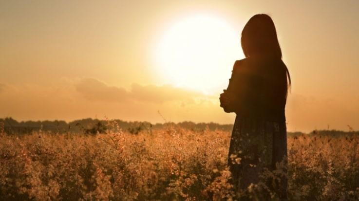 Frases y reflexiones para el alma