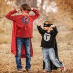 Reflexiones para hermanos