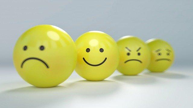 Cómo eliminar pensamientos negativos por ansiedad