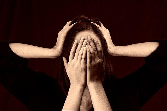 Cómo eliminar Pensamientos Negativos