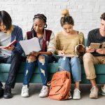 Cuentos para adolescentes